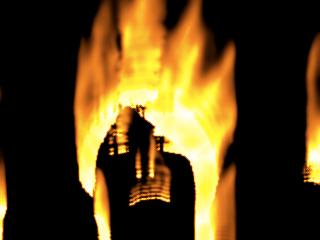 20080316-Burning