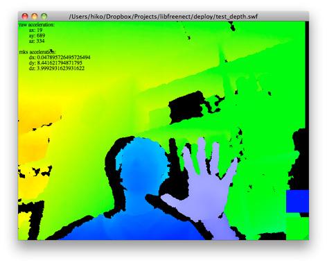 2010112201-Kinectas3